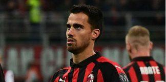 Lagi, Milan Bakal Lepas Bintangnya!