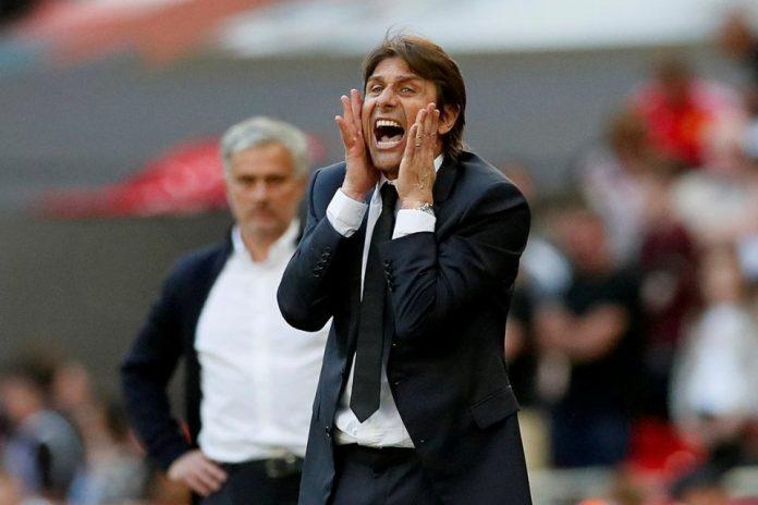 Tak Kunjung Dapat Pekerjaan, Conte Disebut Siap Tukangi Inter Milan