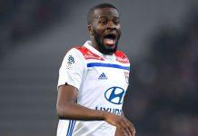 Dapatkan Ndombele, Tottenham Pecahkan Rekor Transfer Klub