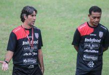 Jadwal Kontra Persija Berubah, Bali United Dilanda Dilema, Kenapa?