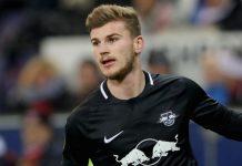 Barcelona Disarankan Rekrut Mesin Gol Leipzig