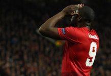 Pelatih Belgia Ingin Lukaku Angkat Kaki dari United, Kenapa?