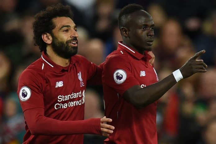 Ulama Inggris; Pemain Muslim Harus Tetap Puasa di Final Liga Champions