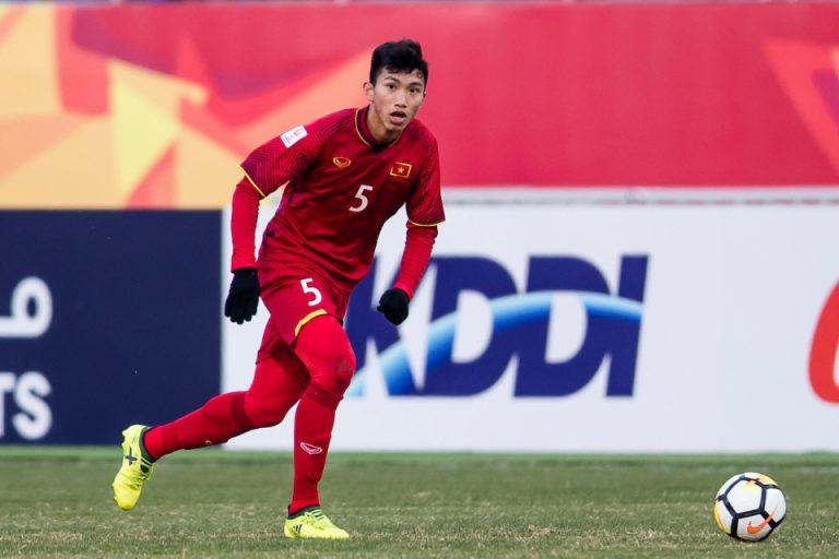 Legenda Bayern Dukung Pemain Vietnam Main di Bundesliga