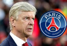 Wenger Tegaskan Keinginannya Untuk Segera Kembali Melatih