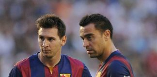 Legenda Barcelona Buka Prediksi Kapan Messi Pensiun