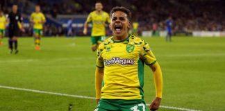 Asa United Datangkan Wonderkid Norwich Terancam Sirna, Kenapa?