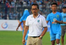 Aji Hasil Liga Indonesia