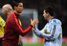 Apakah Messi Bisa Kalahkan Ronaldo dalam Perolehan Gelar