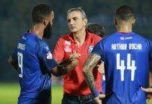 Arema Jadwal Pertandingan Liga Indonesia