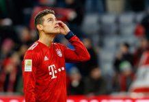 Bayern Konfirmasi Tak Perpanjang Kontrak Pemain, Mengapa