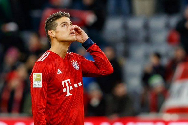 Bayern Konfirmasi Tak Perpanjang Kontrak Pemain, Mengapa?