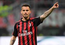 Bintang AC Milan Soroti Aksi Sepakbola Jalanan Anak-anak Di Bali