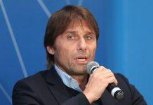 Melatih Inter, Mantan Rekan Sebut Conte Bukan Pengkhianat