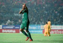 Hasil Pertandingan Liga Indonesia - Sempat Tertinggal, Persebaya Bungkam Persela 3-2!
