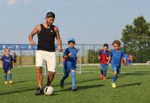 Isi Waktu Liburan, Eden Hazard Malah Berlatih dengan Chelsea, Kok Bisa?