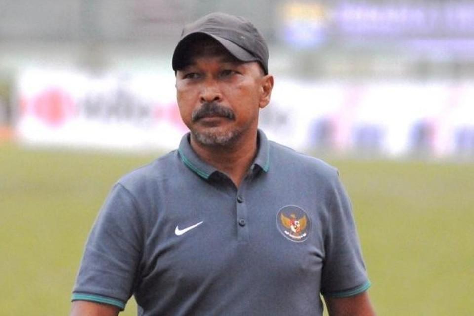 Fahri Husaini