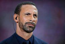 Rio Ferdinand Beri Tanggapan Terkait Pemecatan Solskjaer