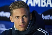 Gelandang Real Madrid Ingin Membelot ke Atletico
