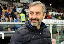 Pelatih Baru Milan
