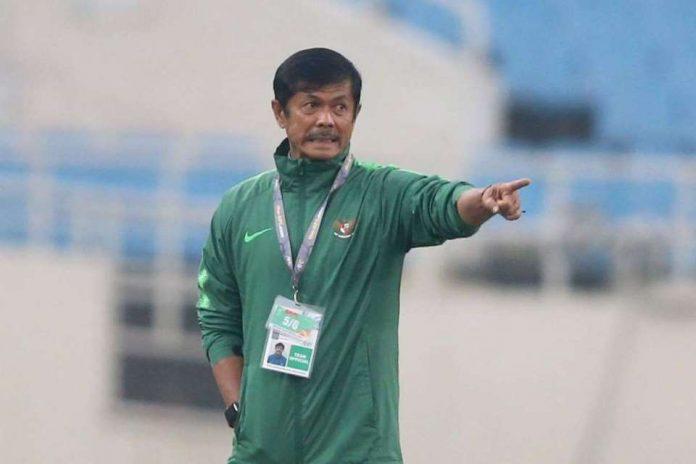 Indra Sjafri Sudah Memahami Permainan Thailand, Benarkah?