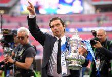 Lukaku: Conte Mampu Keluarkan Potensi Terbaik Saya