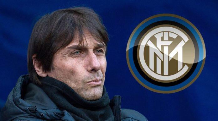 Menang Tipis, Conte Berhasil Racik Inter Milan?