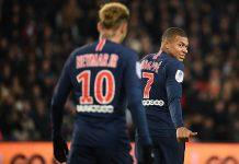 Inilah Perbedaan Nasib Mbappe dengan Neymar di PSG!