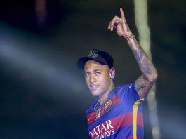 Jika Kembali ke Barcelona, Neymar Siap Potong Setengah Gajinya!