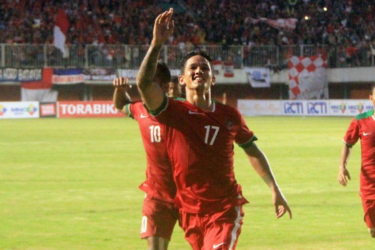 Satu Grup dengan Indonesia, Begini Reaksi Pelatih UEA