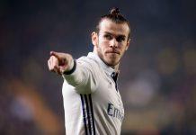 Jika Bale Terima Tawaran Klub China, Ini Gaji yang Akan Diterima Bale!