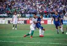 Jadwal Kick Off PSIS VS Barito Putera Dimajukan, Mengapa