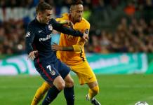 Jika Resmi Direkrut, Duo Maut Ini Akan Menjadi Kekuatan Barcelona