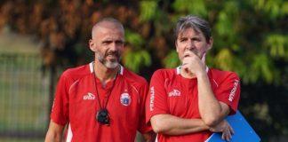 Lawan Madura United, Ini Ungkapan Berkelas Pelatih Persija!
