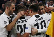 Terkait Transfer Chiesa dan Pogba, Juventus Tunggu Pelatih Baru