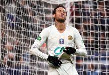 Kalimat Neymar Bikin PSG Panas