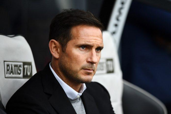 Kemampuan Lampard yang Terus Diragukan Tuk Latih Chelsea