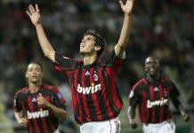 Legenda AC Milan Ungkap Klubnya Sudah Berada di Jalan yang Benar