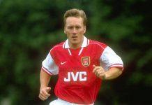 Legenda Arsenal Sebut Klubnya Harus Benahi Setiap Aspek