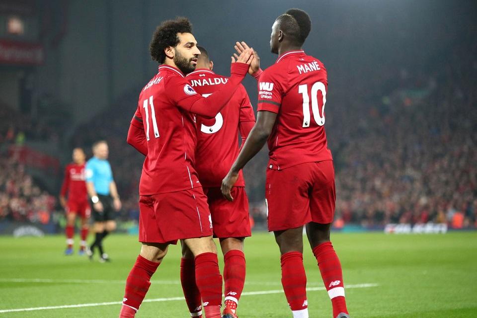 Legenda Liverpool Tegaskan Mantan Klubnya Tak Akan Kehilangan Pemainnya