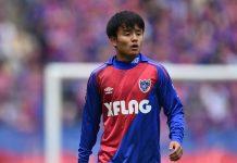 Lionel Messi Versi Jepang Jadi Incaran El Clasico