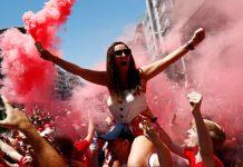Kandaskan Spurs 0-2, Liverpool Rengkuh Liga Champions Keenamnya