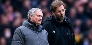 Liverpool Juara Champions, Mourinho: Final Yang Buruk!