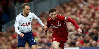 Liverpool Pantas Terima Trofi Liga Champions, Mengapa