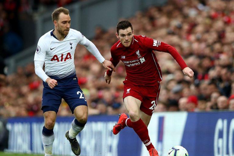 Liverpool Pantas Terima Trofi Liga Champions, Mengapa?
