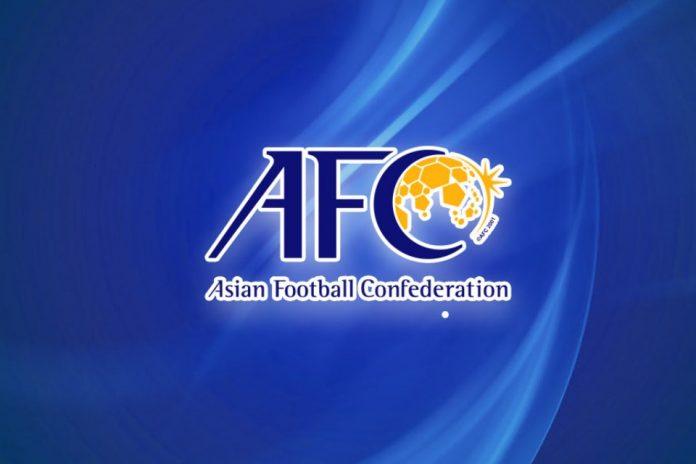 Resmi! Tiongkok Akan Menjadi Tuan Rumah Piala Asia 2023
