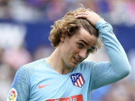 Bulan Depan, Barcelona Bakal Umumkan Transfer Griezmann!