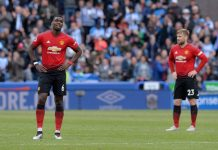 MU dan Arsenal Dipercaya Masih Kesulitan Musim Depan