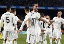 Ikuti Rival Abadi, Real Madrid Akan Segera Cuci Gudang