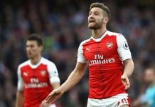 Malangnya Nasib Arsenal di Bursa Transfer Musim Panas Ini